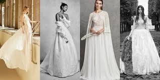 wedding fashion wedding dresses and fashion accessories 2018 what to wear on