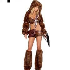 Monster Hunter Halloween Costumes Quality Hunter Halloween Costumes Buy Cheap Hunter Halloween