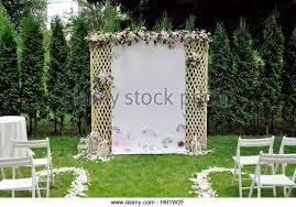 Wedding Trellis Flowers Wedding Trellis 277 False True True False True True False Auto