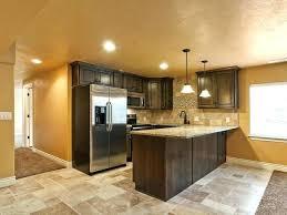 basement kitchens ideas basement kitchenette ideas basement kitchen basement kitchen ideas