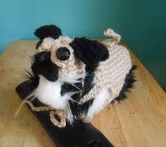 dog halloween costume guinea pig pug dog sweater and pug dog hat guinea pig