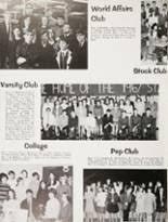 mount pleasant high in wilmington explore 1968 mt pleasant high yearbook wilmington de