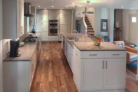 tri level home plans designs tri level kitchen remodel search kitchen