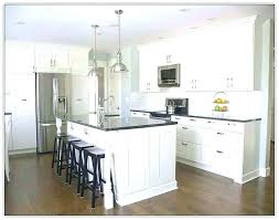 kitchen island posts kitchen island support posts kitchen remodel with island post focal
