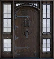 front doors for homes martinkeeis me 100 metal front doors images lichterloh
