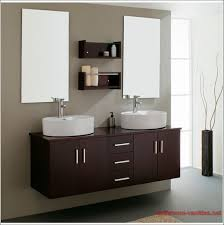Ideas For Bathroom by Bathroom Grey Wooden Wholesale Bathroom Vanities With Backsplash