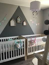 chambre bebe ikea complete chambre complete de bébé chambre de bebe ikea chambre ado
