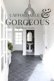 best slate tile bathrooms ideas pinterest tiles for hall crisp interiors affordable tile selections upstairs bathroomskid bathroomsbathroom ideasbathroom
