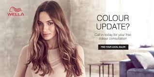 regis hair salon price list braehead regis salons hair beauty salons hairdressers
