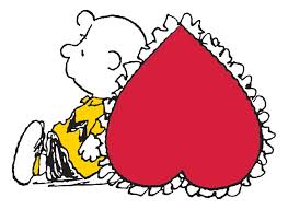 brown valentines peanuts s day specials to air feb 12 on abc