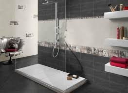 faience pour cuisine moderne faience moderne salle de bain 11 p3537 lzzy co cuisine newsindo co