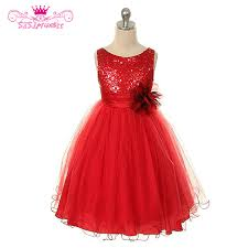 online get cheap size 5 party dresses aliexpress com