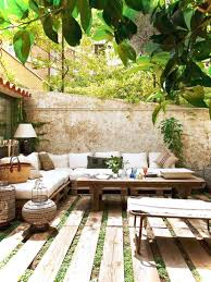 Outdoor Furniture Ideas 40 Insane Vintage Garden Furniture Ideas For Outdoor Living