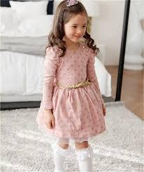 girls boutique dresses oasis amor fashion