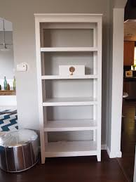 Threshold Carson 5 Shelf Bookcase White Astounding Target 5 Shelf Bookcase Pictures Decoration Inspiration