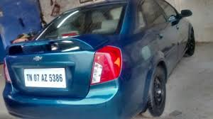 nissan micra used car in chennai find used cars for sale in chennai buy second hand cars in