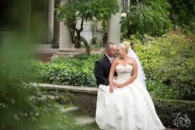 wedding photographers rochester ny alexandria strathallan hotel wedding photography rochester