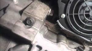 mini cooper power steering fan madness mini cooper power steering fan shield aka videos