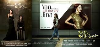 free download film drama korea emergency couple download emergency couple episode 8 subtitle indonesia watch ipl
