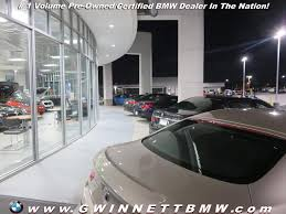 2014 used bmw 5 series 528i xdrive at united bmw serving atlanta