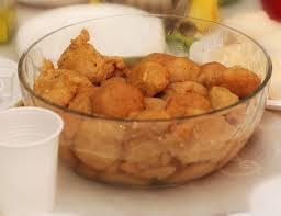 cuisine alg駻ienne gateaux la cuisine alg駻ienne 28 images sabrina et la cuisine alg 233