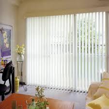 sliding blinds for sliding glass doors sliding blinds for sliding glass doors image collections glass