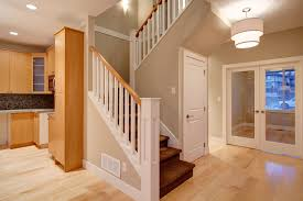 Home Design Flooring by The Cedar U2013 Custom Design And Energy Efficiency In An Affordable