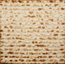seder matzah what are your favorite matzo recipes for passover serious eats