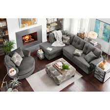 Best  Value City Furniture Ideas On Pinterest City Furniture - Gray living room furniture sets