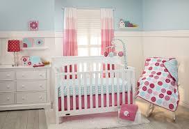 Amazon Com Comforter Bed Set by Bedding Crib Set Daily Duino