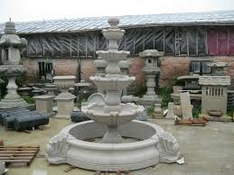 water fountains for home decor 100 water fountain for home decor list manufacturers of