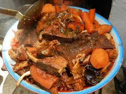 cuisine mauritanienne vidéo gastronomie soninké plat de cuisine cuisine et recettes