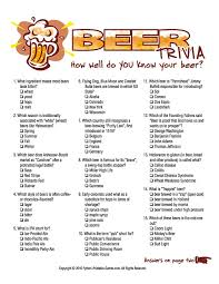 thanksgiving trivia images fall ideas