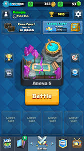 ultimate guide to colored text chat names and clans clashroyale