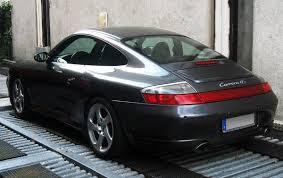 porsche 911 4s 996 porsche 996 4s coupe by toyonda on deviantart