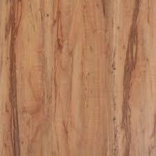 casa moderna european heritage oak luxury vinyl plank 7 25in x