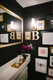 black bathroom decorating ideas cool design ideas black bathroom decor excellent decoration best