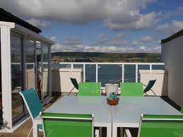3 the haven peveril point rd swanage 11145 four bedroom