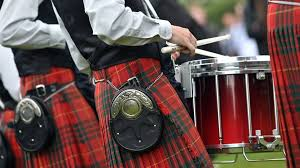Watch Major Chionships The 5 Biggest U S Open - world pipe band chionships home facebook