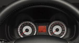 mitsubishi colt ralliart interior new mitsubishi colt ralliart with 1 5 turbo debuts aside colt facelift