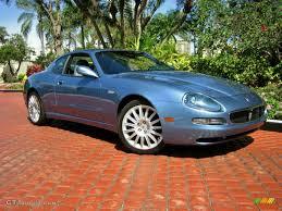 maserati 2002 2002 blue azurro light blue maserati coupe cambiocorsa 61345073