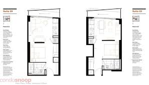 smart floor plans house design floor plans luxamcc org