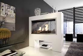 gas fireplace retailers wpyninfo