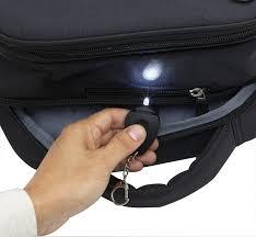 Sac A Langer Beaba Open Bag by Amazon Com Xlr8 Black Diaper Bag Backpack For Baby Boys Newborn