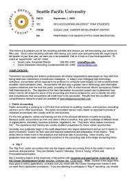 resume vs biodata resume help columbus ohio cover letter sample