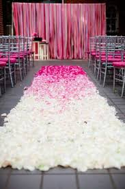 wedding runner best types of aisle runner for wedding weddceremony