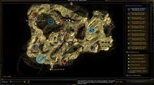 black temple map neverwinter well of dragons guide heralds to temple of tiamat
