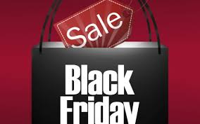 target ma black friday hours thanksgiving u0026 black friday in nh mall u0026 other store hours and