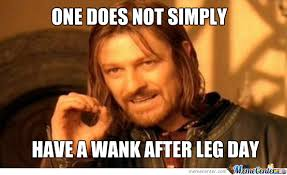 Wanking Memes - wank memes best collection of funny wank pictures