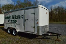 rv rentals rv dealership campers travel trailers u0026 motorhomes